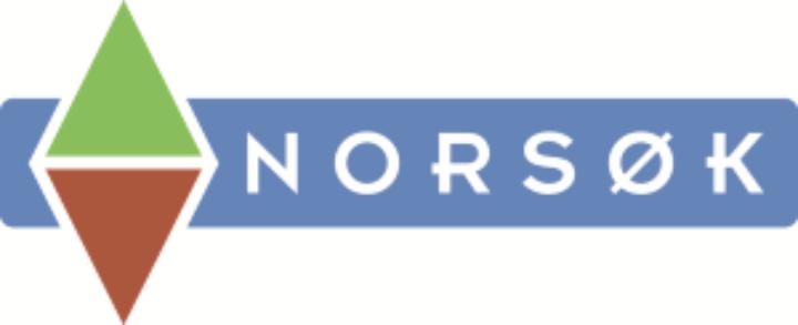 Logo Norsø K 3