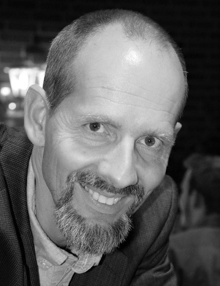 Torsdag 2. februar forsvarte Matthias Koesling sin PhD-avhandling «Nitrogen and Energy Utilization on Conventional and Organic Dairy Farms in Norway». Disputasen skjedde ved Universitetet Kassel, avdelingi Witzenhausen i Tyskland. Formell veileder var Professor Gerold Rahman, ved Kassel Universitet. (Foto: NIBIO)