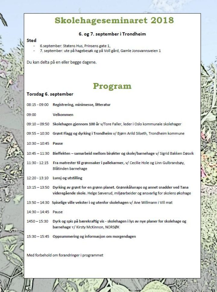 Program Skolehageseminar 2018 002 1