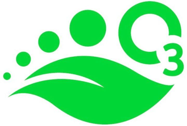 Redox Oz O B Ot Green