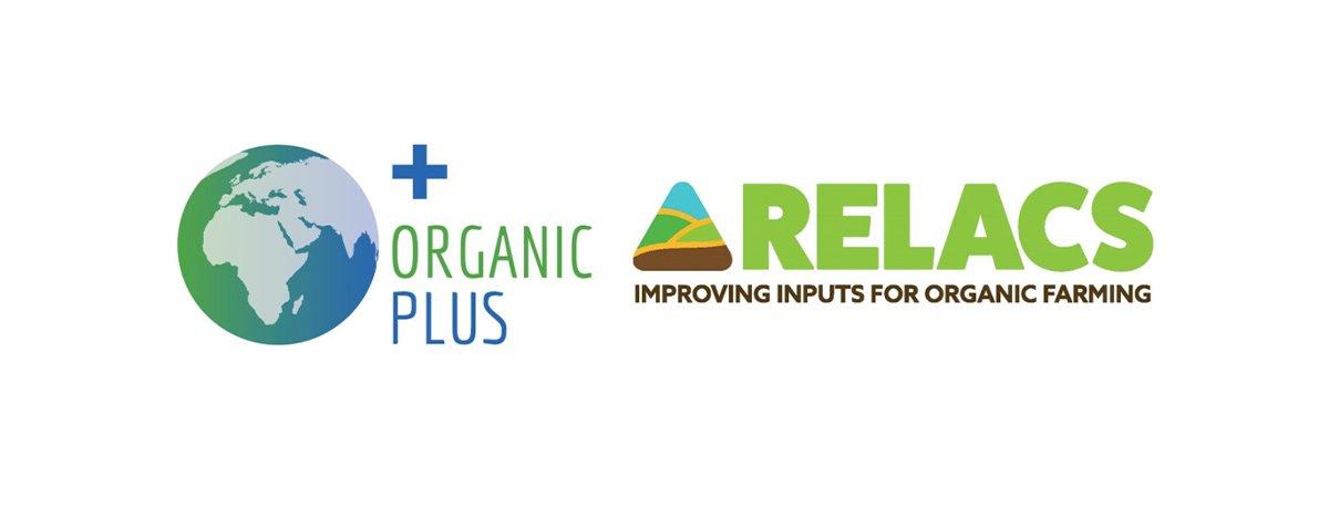 Organic Plus